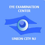 Eye Examination Center